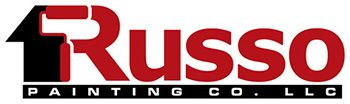 Russo Painting Co.